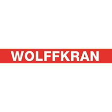 logo-wolffkran
