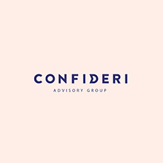 proj_confideri_3