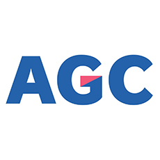agc-asahi-glass-logo