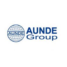 aunde-250x173
