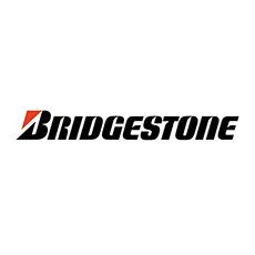 bridgestone-3