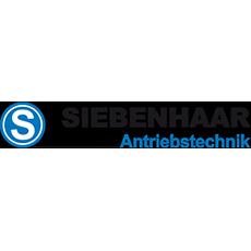 logo_siebenhaar