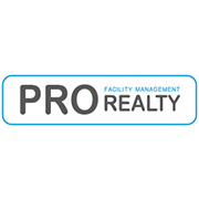 pro_realty