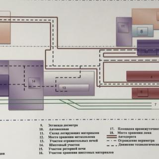 snimok-ekrana-2020-12-22-v-16-23-05